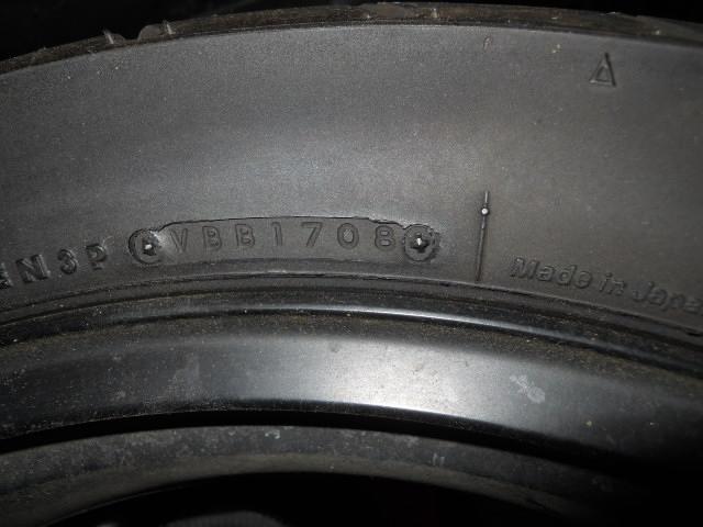IMゼファh2808車検点検 (35)