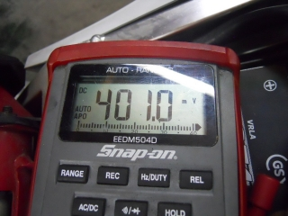 NNR1h2808車検前点検 (3)