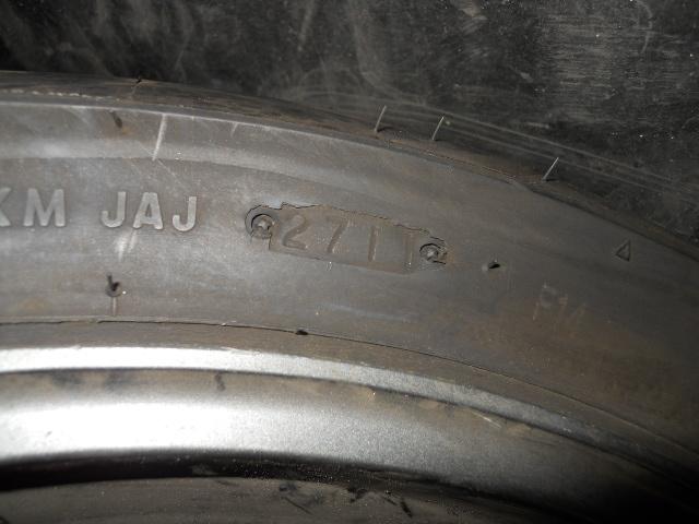 KBイナズマh2808車検 (31)