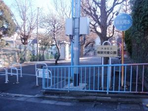 生活スタイルに合わせた土地の有効活用 :エクステリア横浜(神奈川県・東京都の外構工事専門店)