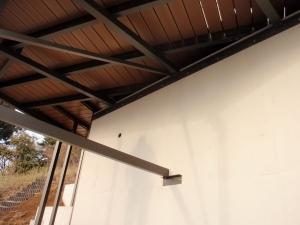 庭照明工事 エクステリア横浜(神奈川県・東京都の外構工事専門店)