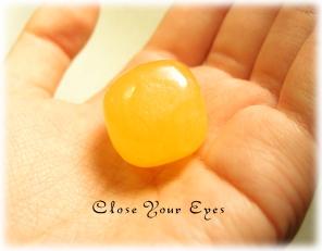 blog-orangecaltan02.jpg