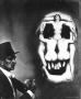 13-skull-optical-illusion-paintings-by-salvador-dali.jpg