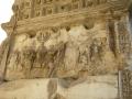 Arco_di_tito,_rilievo_del_trionfo_dopo_la_presa_di_gerusalemme_02