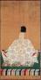 Emperor_Ogimachi2.jpg