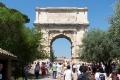 Forum_Romanum_Titusbogen_BW_1.jpg