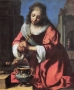 Vermeer_saint_praxedis.jpg