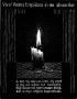 emblemata-candle-flame.jpg