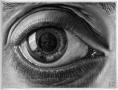eyejpgLarge.jpg