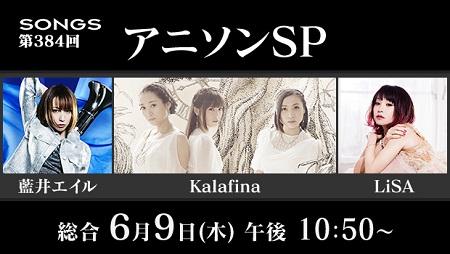 slide_384.jpg