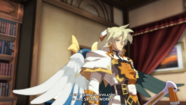 GUILTY GEAR Xrd -REVELATOR-_20161001155955_