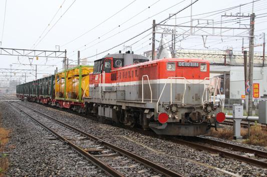 20160503-DE10構内貨往 (35)のコピー
