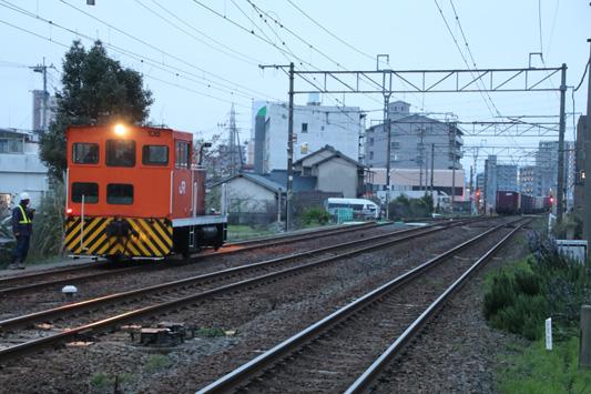 20160410西大分 (26)のコピー