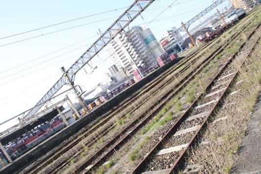 20160514大牟田駅 (20)のコピー
