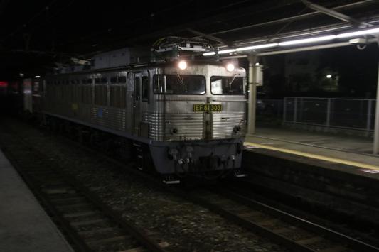20160521大牟田4097レ (21)のコピー