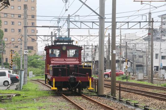 20160624第2往 (35)のコピー