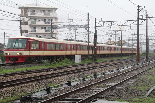 20160630西鉄8000 (33)のコピー