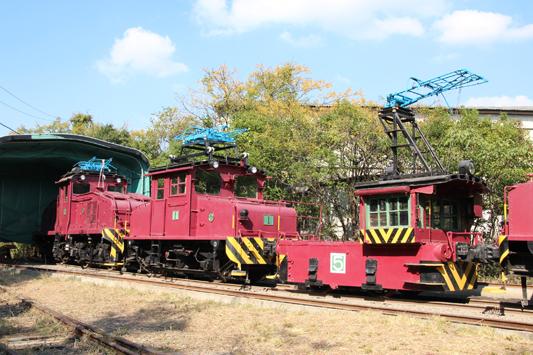 121103保存炭鉱電車 (135)c