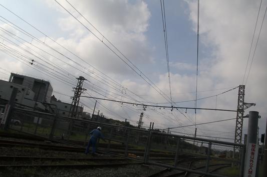 20160718宮浦開門 (53)のコピー