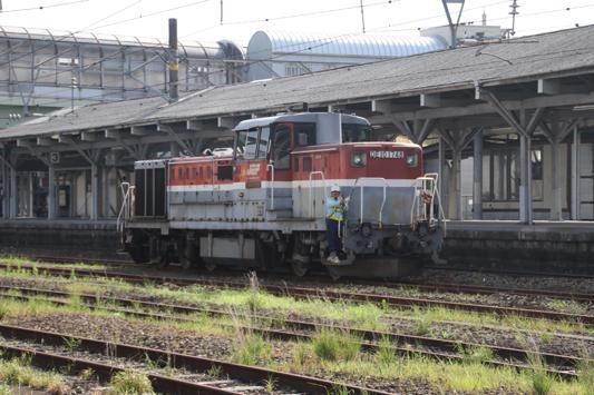 20160718大牟田 (138)のコピー