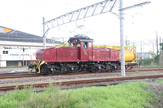 20160718仮屋川操 (86)のコピー