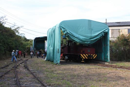 101103保存炭鉱電車公開 (111) のコピー