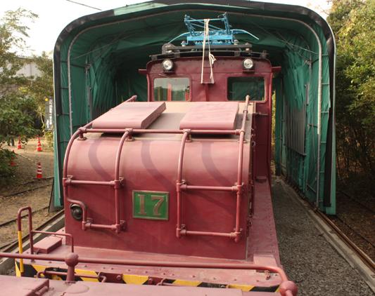 101103保存炭鉱電車公開 (131) のコピー