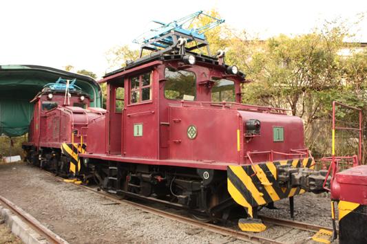 101103保存炭鉱電車公開 (158) のコピー