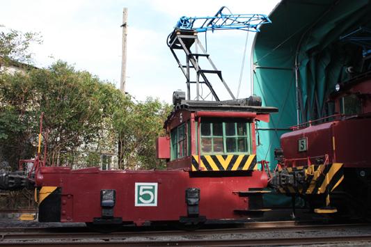 101103保存炭鉱電車公開 (160) のコピー