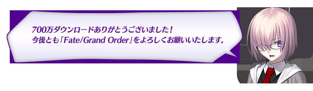 info_20161005_09_t5cjz.png