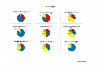 自治体アンケート2016年円グラフpage-004 (1)