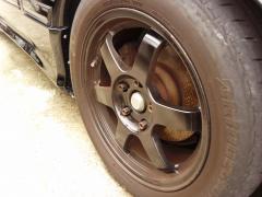FC3S洗車169193
