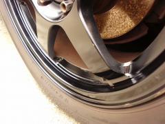FC3S洗車169196