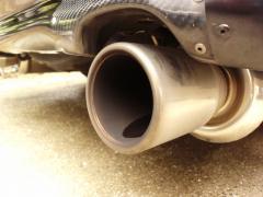 FC3S洗車169197