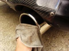 FC3S洗車169198