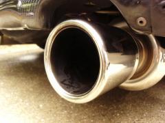 FC3S洗車169199
