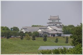 160500 034関宿城32