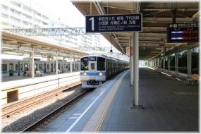 160710E 071唐木田駅32