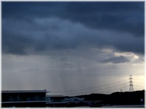 160820E 012雨柱34