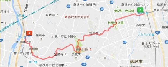 track161002-52.jpg