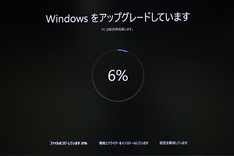 2016_0517_06.jpg