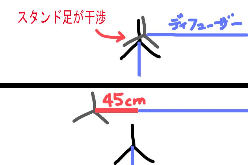 2016_0831_03.jpg
