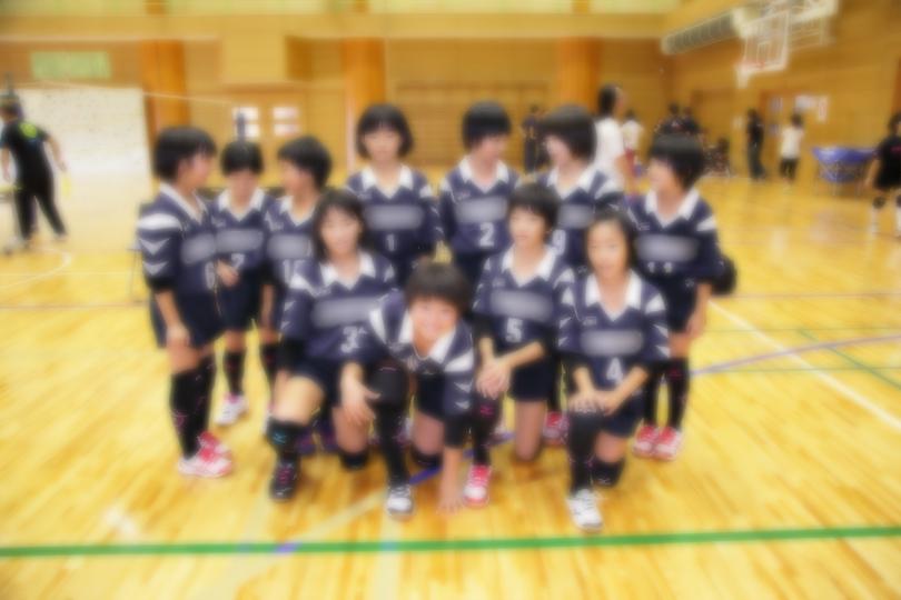 2016_0925_05.jpg