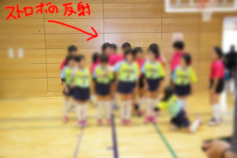2016_0925_06.jpg