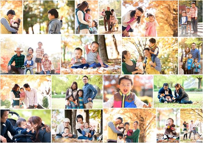 秋の撮影会_R700