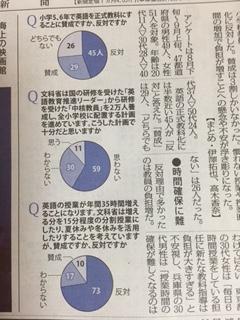新聞記事IMG_1003