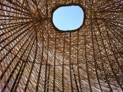 竹のドーム0322 (5)