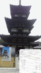 201010161026001 - コピー