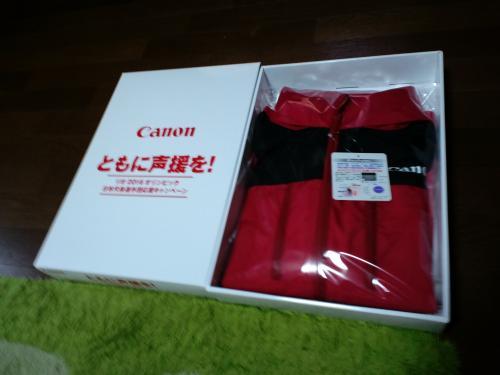 CA3G0520_convert_20160424175036.jpg