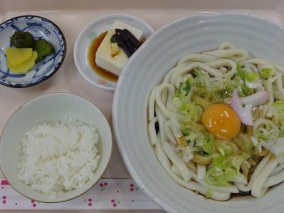160415伊勢うどん定食-2
